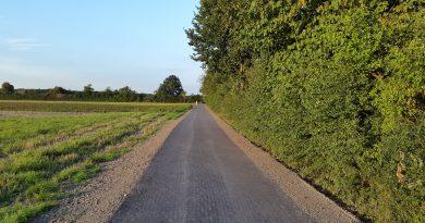 radweg-neffelbach