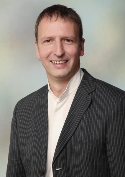 Henschel, Jürgen
