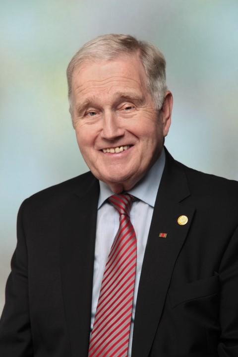 Klingele, Hermann Josef