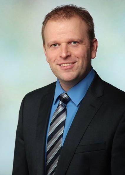 Lummerich, Christian
