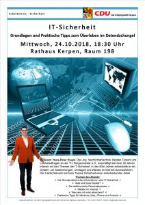 flyer_it-sicherheit