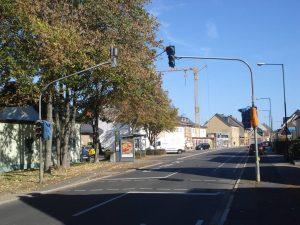 CDU drängt auf kurzfristige Reparatur der Ampel