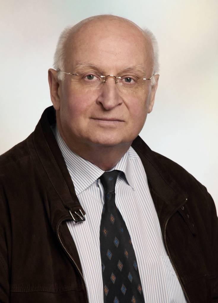Reimann, Dietmar