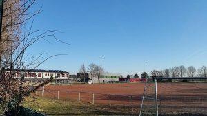 Verzögerungen beim Bebauungsplan Lechenicher Weg in Blatzheim