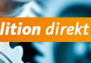 Halbzeit der NRW-Koalition – Auf dem Weg zu einem modernen Aufsteigerland!