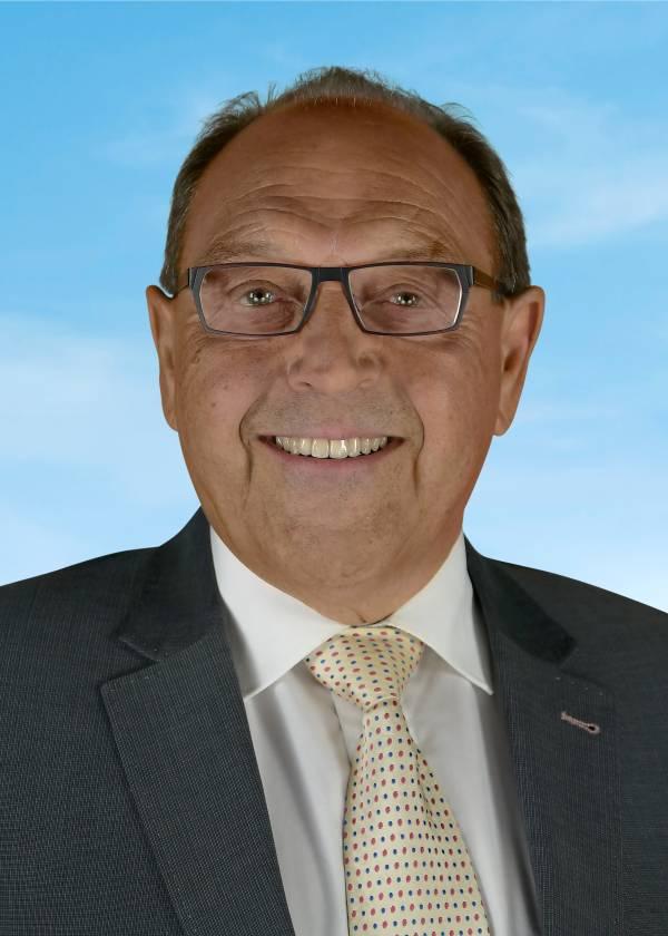 Giesen, Karl-Hans