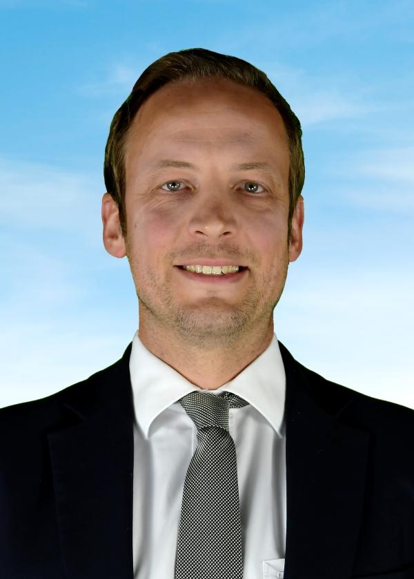 Seemann, Florian