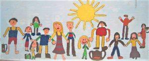 Konjunkturprogramm Kinderbetreuung