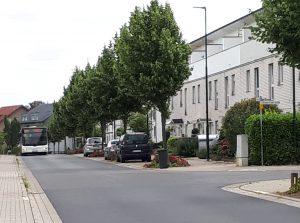 Mehr Sicherheit im Vogelrutherfeld in Sindorf