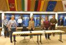 Bewährte und neue Kräfte an der Spitze der CDU-Fraktion